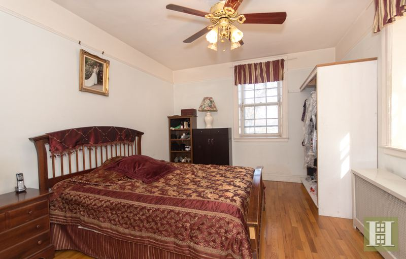 525 WEST 238TH STREET O, Riverdale, $549,000, Web #: 14706341