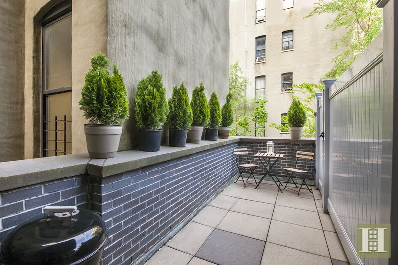 2101 EIGHTH AVENUE 2C, Harlem, $593,000, Web #: 14706676