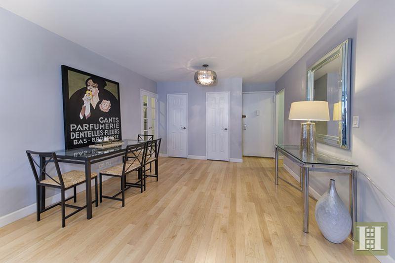 165 WEST 66TH STREET 6Z, Upper West Side, $749,000, Web #: 14731580
