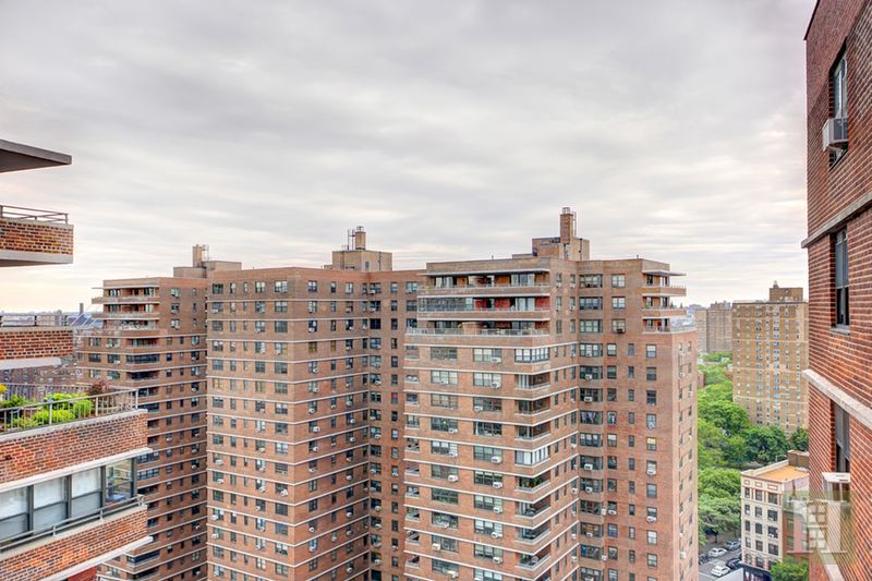 415 GRAND STREET, Lower East Side, $449,000, Web #: 14747171