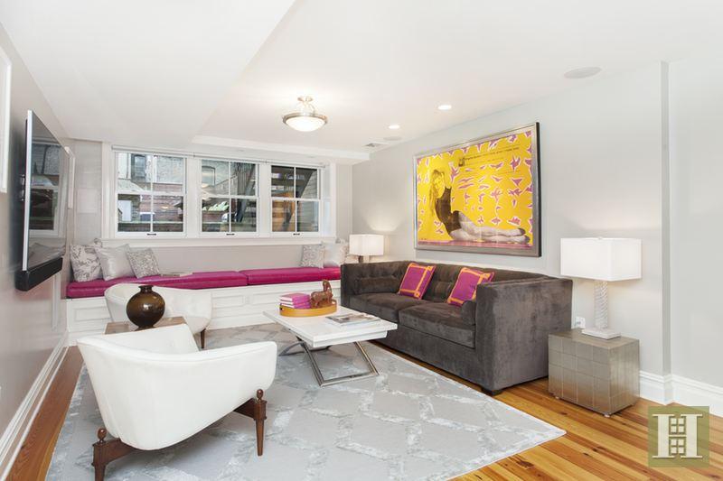 1230 GARDEN STREET, Hoboken, $3,000,000, Web #: 14758604