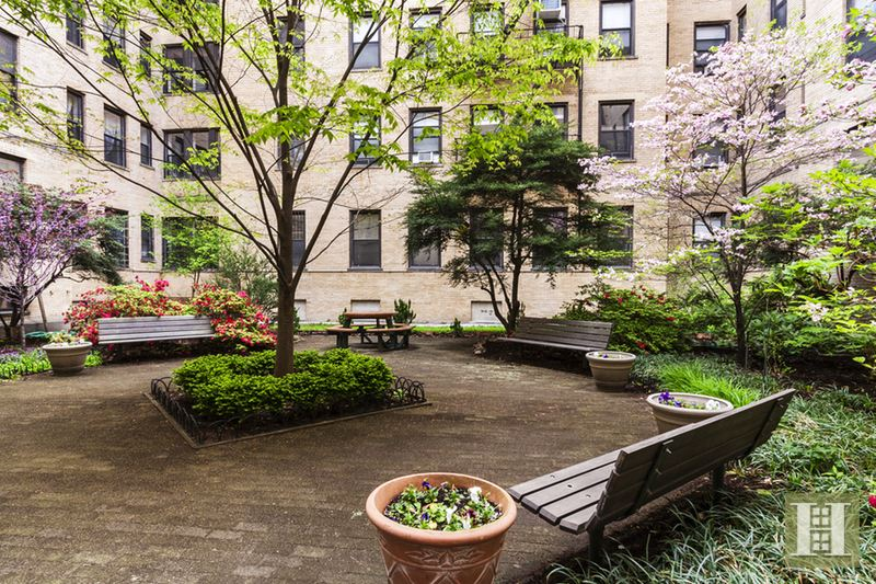 315 SAINT JOHNS PLACE 3D, Prospect Heights, $1,050,000, Web #: 14765741