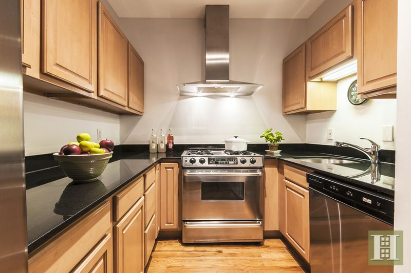 320 WASHINGTON AVE 2D, Clinton Hill, $845,000, Web #: 14765801