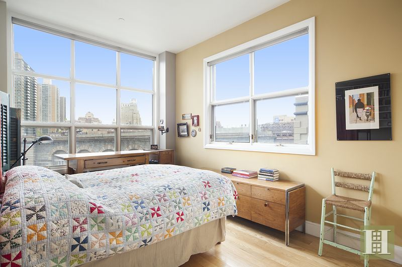 42 MAIN STREET 7A, Dumbo, $1,445,000, Web #: 14765823