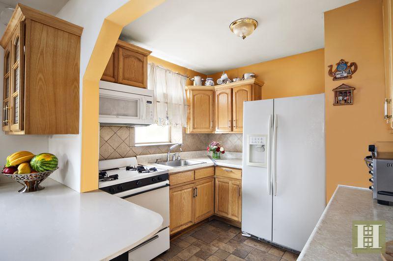 773 LEXINGTON AVENUE, Bedford Stuyvesant, $1,485,000, Web #: 14787378