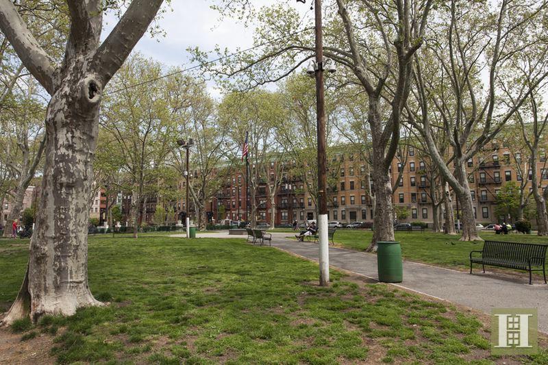 812 GRAND STREET, Hoboken, $910,000, Web #: 14801963