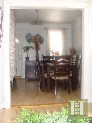 1453 OAKLEY STREET, Williamsbridge, $430,000, Web #: 14802582