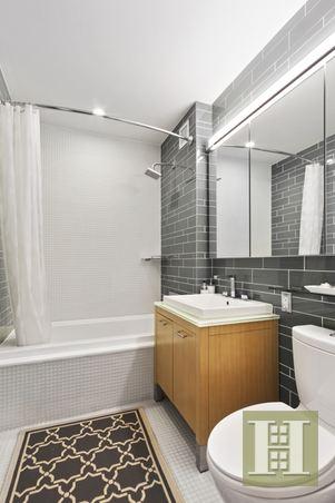 34 NORTH 7TH ST 3J, Williamsburg, $1,199,000, Web #: 14806842