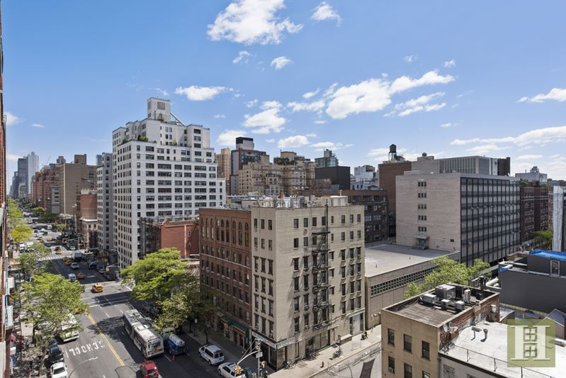 32 GRAMERCY PARK SOUTH 10G, Gramercy Park, $1,050,000, Web #: 14817618