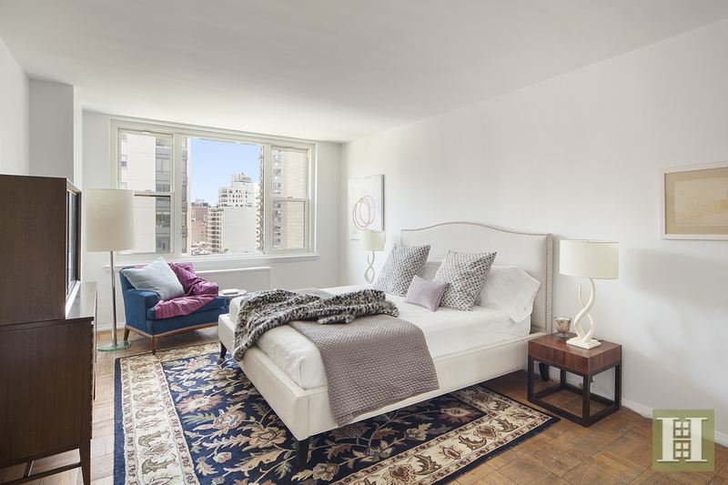 176 EAST 71ST STREET 12C, Upper East Side, $1,755,000, Web #: 14819174