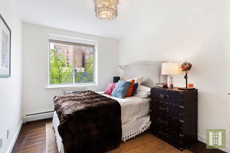 753 EAST 5TH STREET 2A, East Village, $850,000, Web #: 14841152