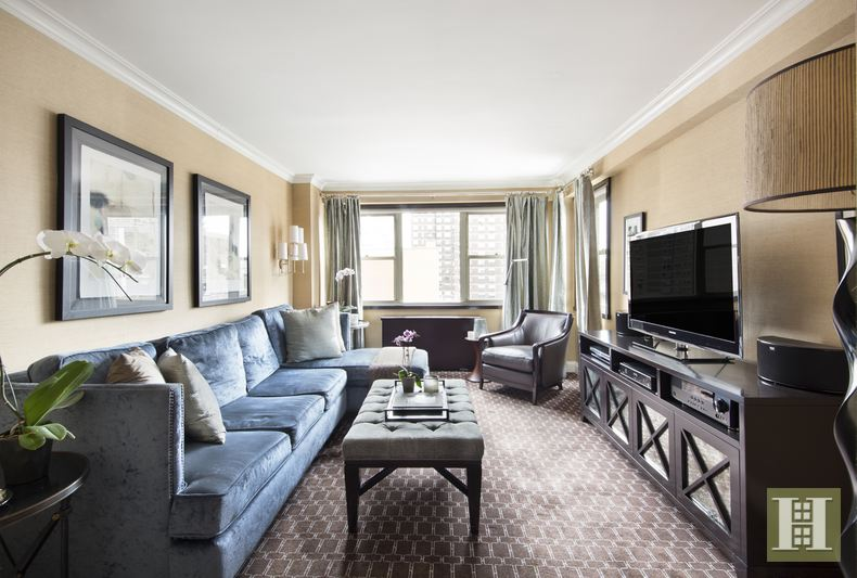 245 EAST 87TH STREET 18G, Upper East Side, $1,995,000, Web #: 14860909