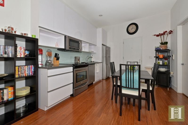 217 NEWARK AVE 406, Jersey City Downtown, $515,000, Web #: 14867187