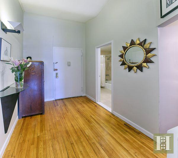 39 EAST 12TH STREET 710, Greenwich Village, $735,000, Web #: 14879731