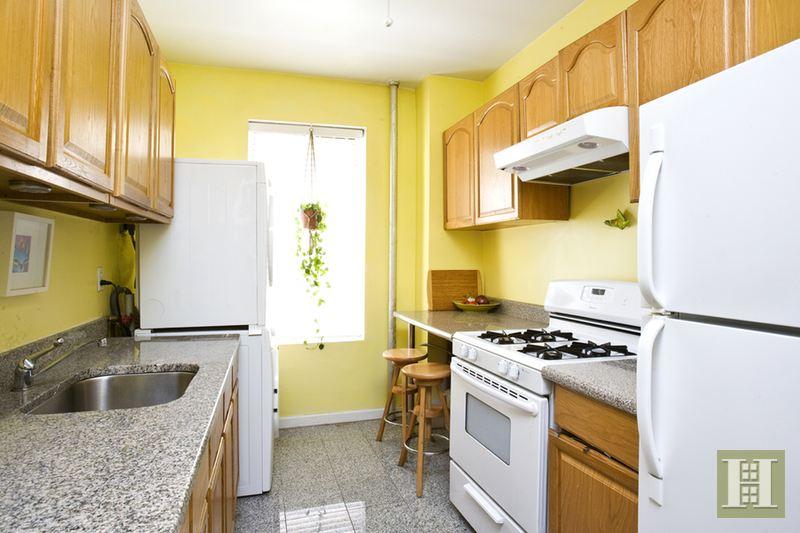 45 -08 40TH STREET D14, Sunnyside, $472,000, Web #: 14893911