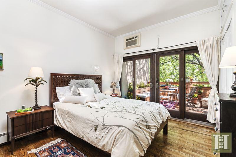 511 EAST 82ND STREET 4RW, Upper East Side, $718,000, Web #: 14900101