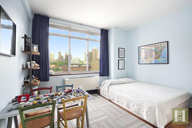 84 FRONT STREET 10B, Dumbo, $1,399,000, Web #: 14905681