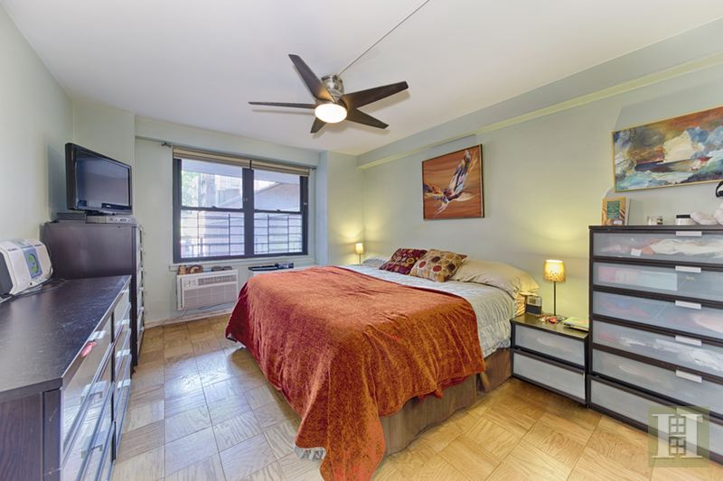 345 EAST 81ST STREET 2F, Upper East Side, $799,000, Web #: 14927802