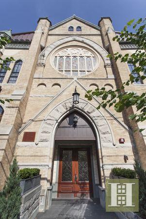 827 BLOOMFIELD ST 101, Hoboken, $1,275,000, Web #: 14937810