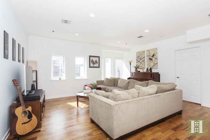 325 ADAMS ST 5, Hoboken, $725,000, Web #: 14947500