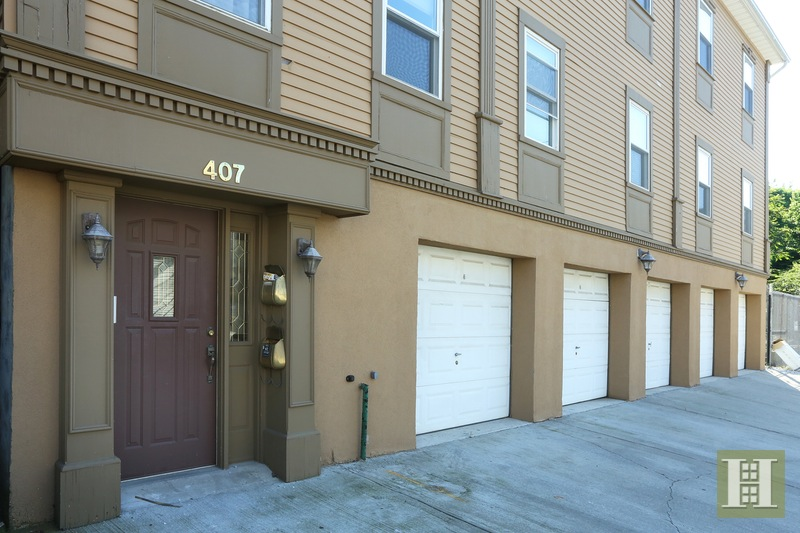 407 1ST ST 7, Jersey City Downtown, $769,000, Web #: 14974386