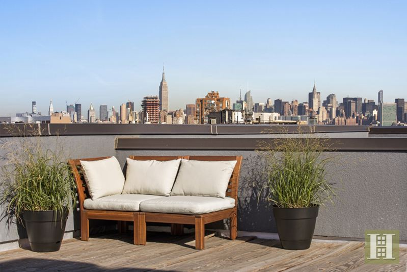 273 MANHATTAN AVENUE 4A, Williamsburg, $1,450,000, Web #: 14979471