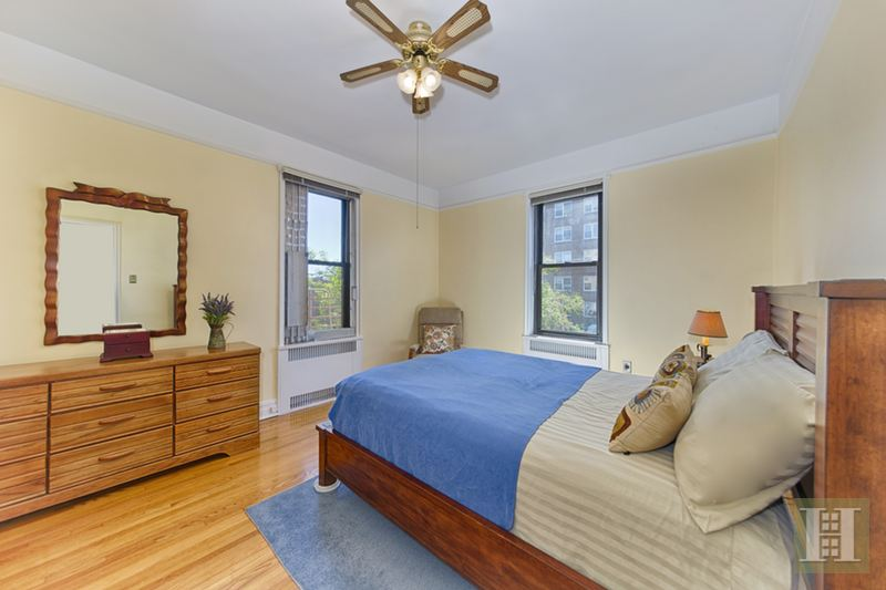 20 PLAZA ST EAST D12, Prospect Heights, $1,200,000, Web #: 14987214