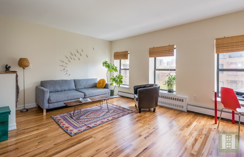 16 EAST 129TH STREET, Central Harlem, $4,950,000, Web #: 14994123