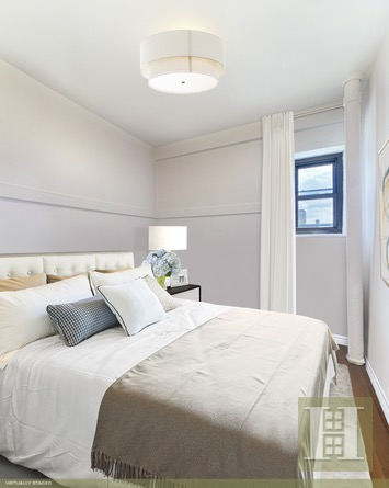 161 WEST 16TH STREET 9A, Chelsea, $635,000, Web #: 14995473