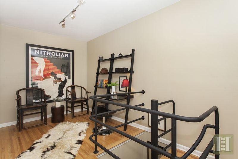 80-82 BLOOMFIELD 2D, Hoboken, $639,000, Web #: 15008131