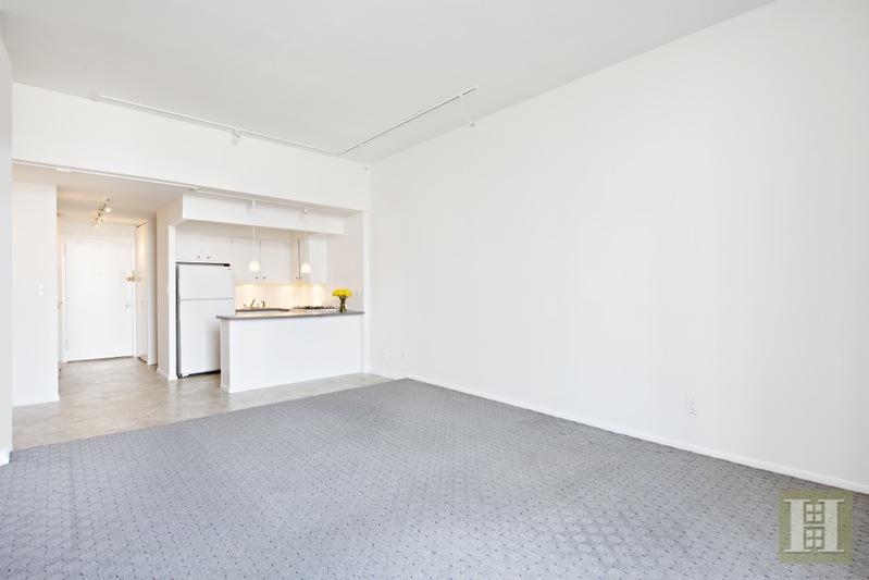 215 EAST 24TH STREET 523, Gramercy Park, $430,000, Web #: 15014193
