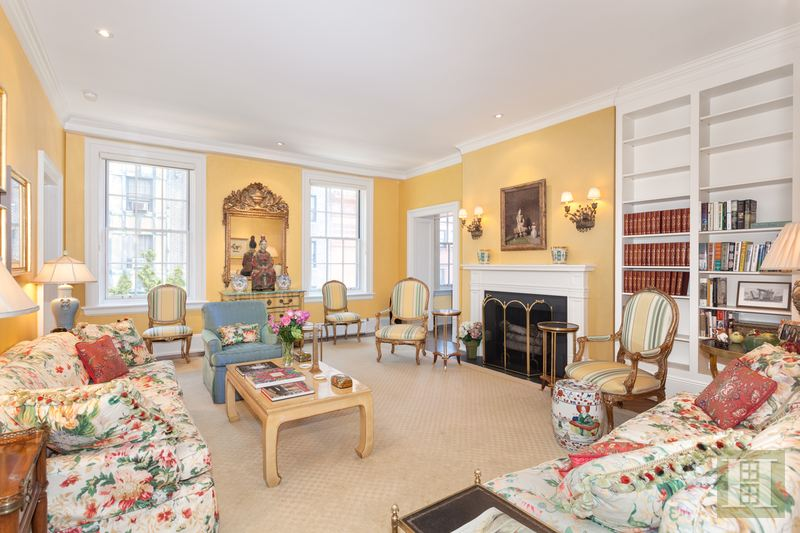 18 EAST 84TH STREET 4A, Upper East Side, $2,100,000, Web #: 15014204