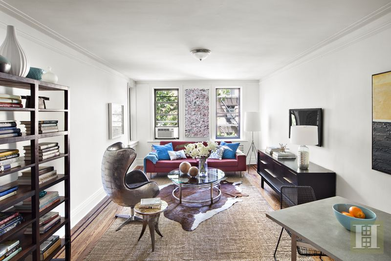 350 EAST 77TH STREET 3C, Upper East Side, $900,000, Web #: 15021417
