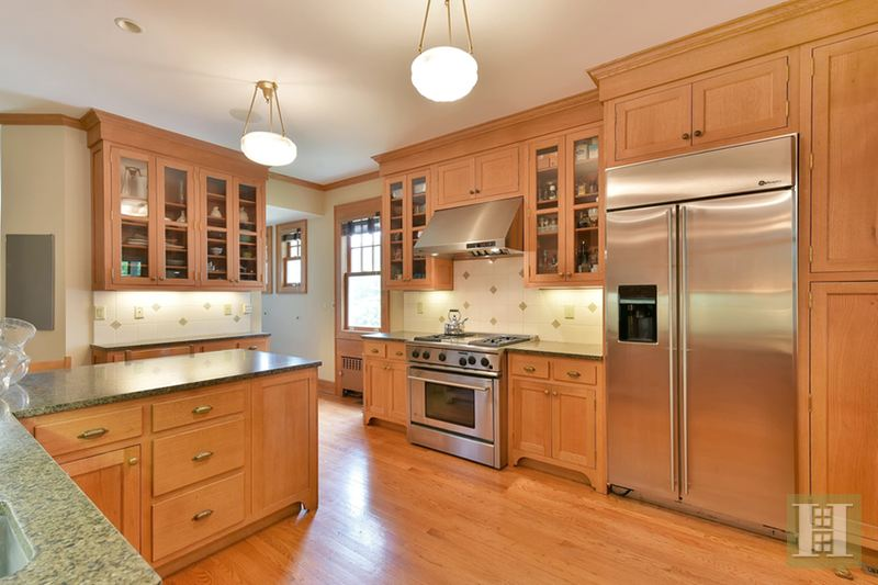 26 FAIRFIELD STREET, Montclair, $849,000, Web #: 15026586