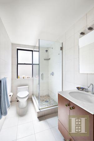 175 WEST 93RD STREET 2J, Upper West Side, $815,000, Web #: 15026855