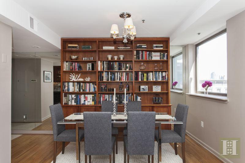 80 BLOOMFIELD ST 6B, Hoboken, $799,900, Web #: 15027360