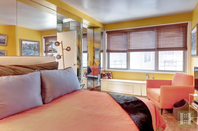 MAYFAIR TOWERS FLEXIBLE ONE BEDROOM, Upper West Side, $939,000, Web #: 15033191