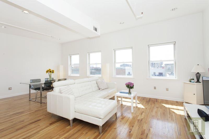 225 CLINTON STREET 5, Hoboken, $749,900, Web #: 15060829