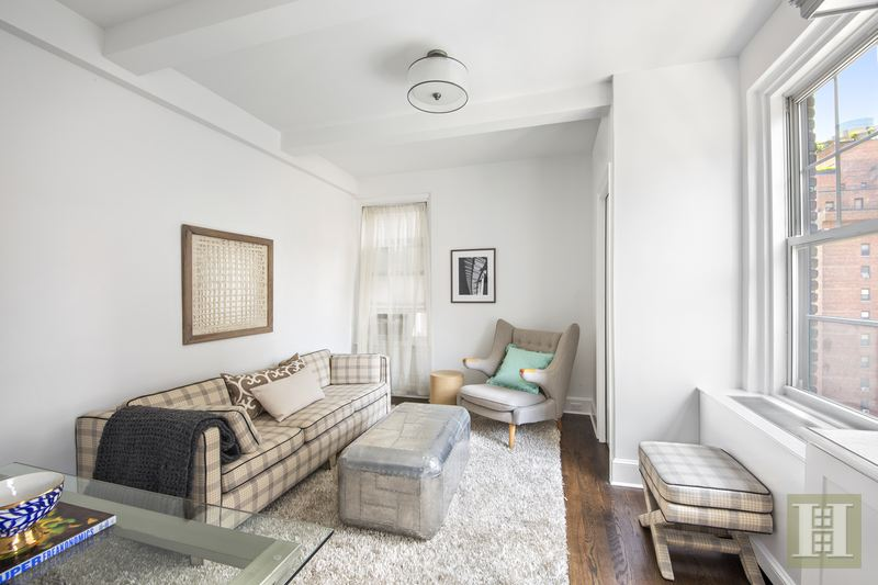 310 WEST END AVENUE 9CD, Upper West Side, $3,350,000, Web #: 15085490