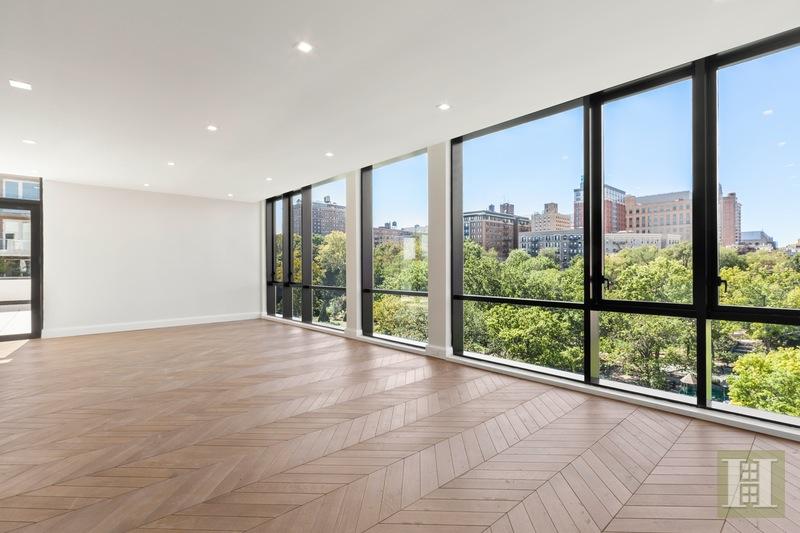 92 MORNINGSIDE AVENUE PH8C, Harlem, $15,000, Web #: 15090858