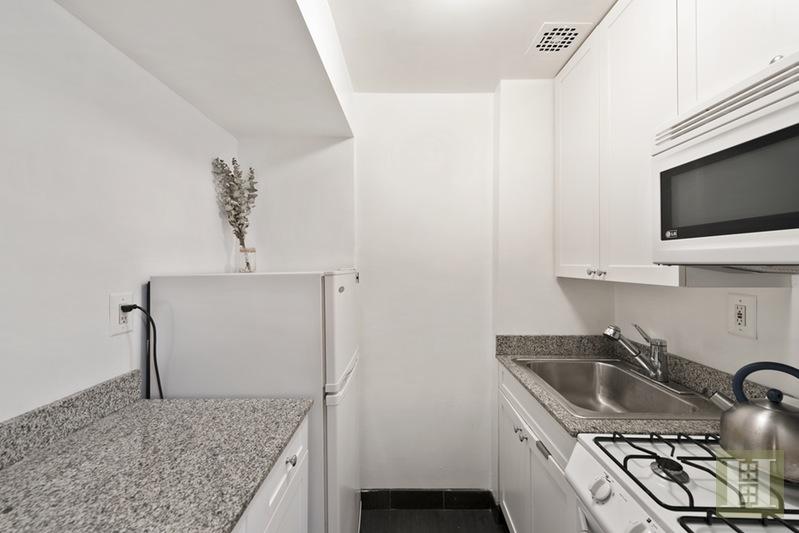 310 EAST 23RD STREET 5B, Gramercy Park, $499,000, Web #: 15096560