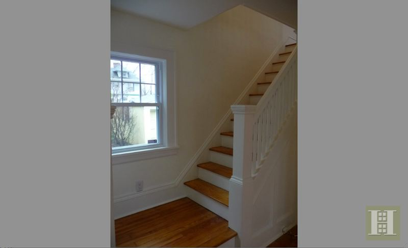 8 BRUCE ROAD, Montclair, $534,000, Web #: 15122271