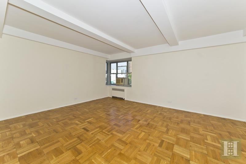 500 GRAND STREET, Lower East Side, $1,100,000, Web #: 15135555