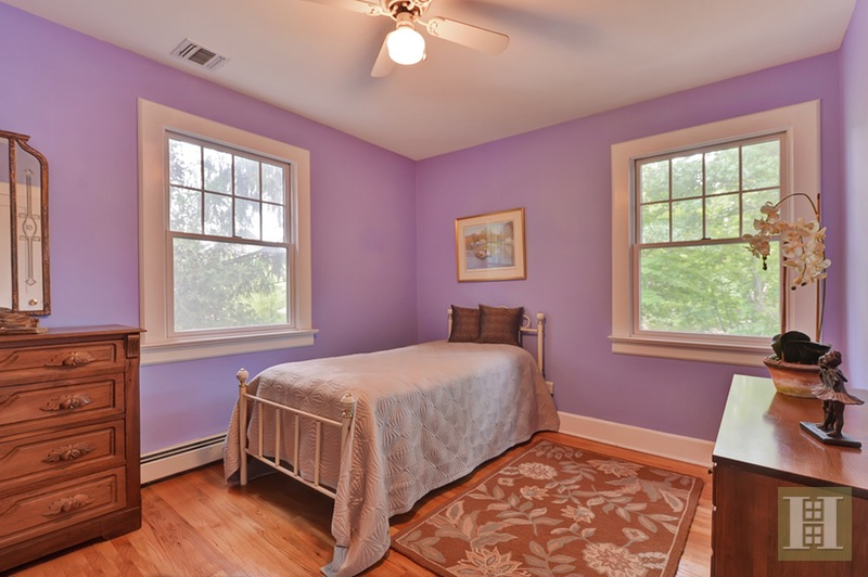 449 VALLEY ROAD, Montclair, $595,000, Web #: 15155450