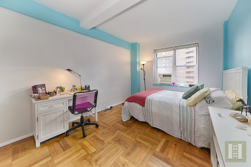 550 GRAND STREET, Lower East Side, $879,000, Web #: 15163783