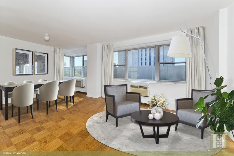 1175 YORK AVENUE, Upper East Side, $1,295,000, Web #: 15172860