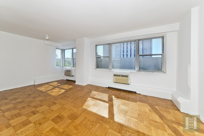 1175 YORK AVENUE, Upper East Side, $1,295,000, Web #: 15172860