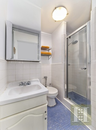 375 RIVERSIDE DRIVE 2G, Upper West Side, $450,000, Web #: 15173616