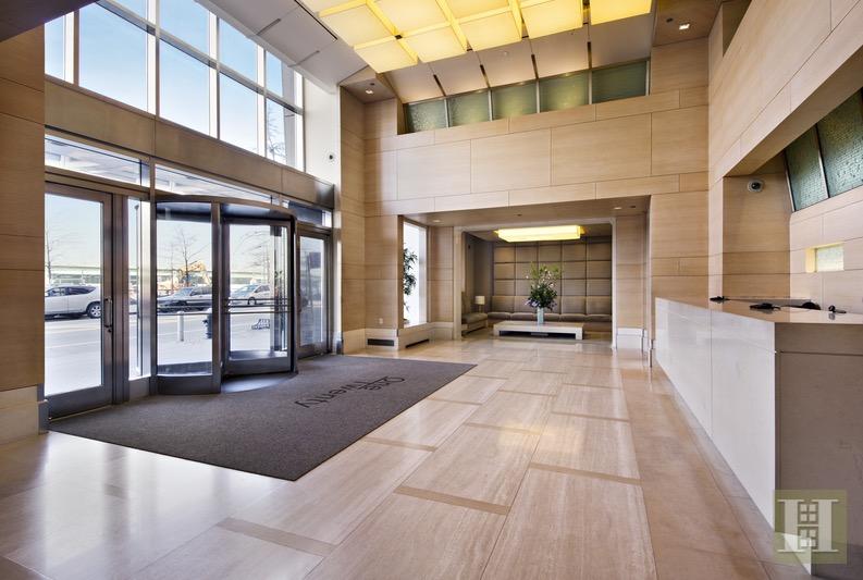 120 RIVERSIDE BOULEVARD 5T, Upper West Side, $1,595,000, Web #: 1517437