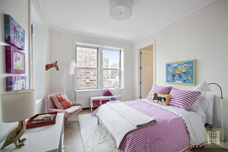 498 WEST END AVENUE 9B, Upper West Side, $5,675,000, Web #: 15178685